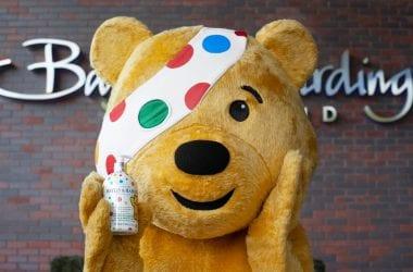 pudsey-bear-baylis-harding-handwash