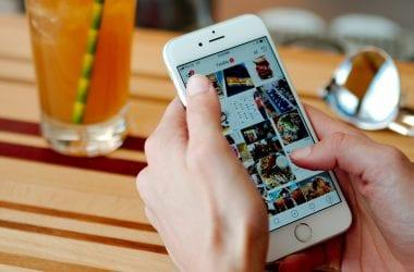 using-social-media-ft