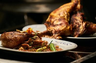 cooked-chicken-dish