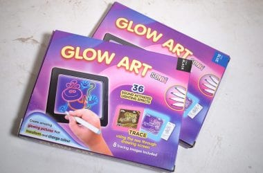 glow-art-board-ft