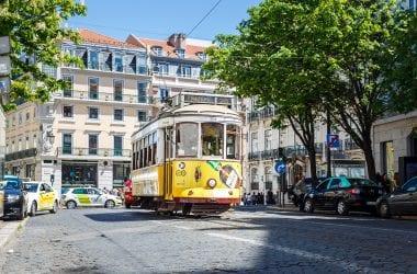 tram28-lisbon