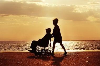 wheelchair-on-beach – Copy