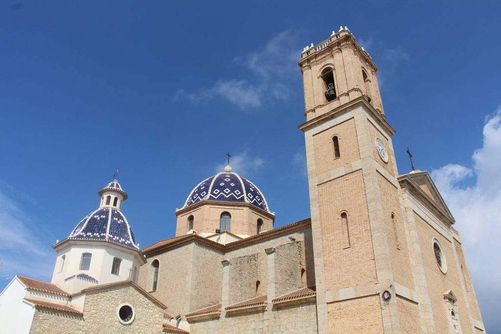 church-of-our-lady-consultation-altea