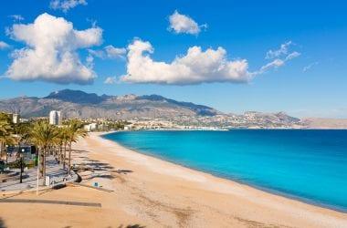 playa-albir-beach