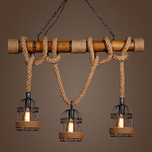 knotted-pendant-rope-hanging-light