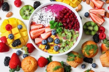 colourful-food