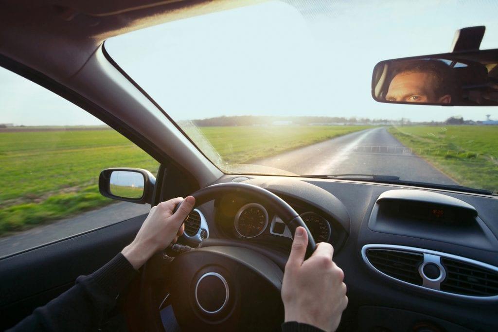 driving-eu