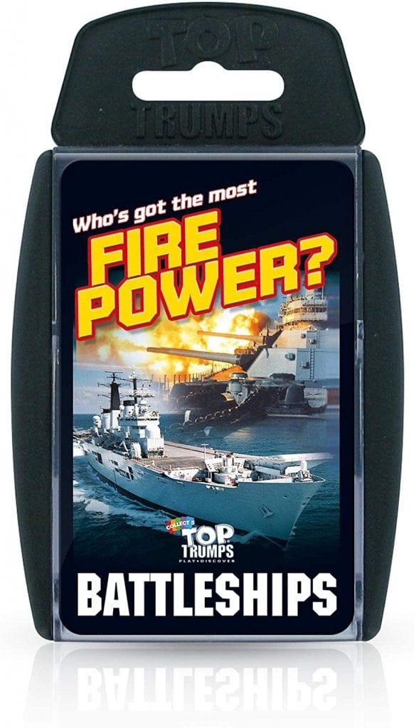 battleship-top-trumps