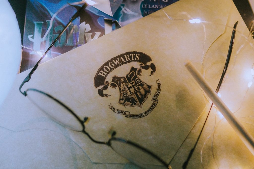 hogwarts-hp-glasses