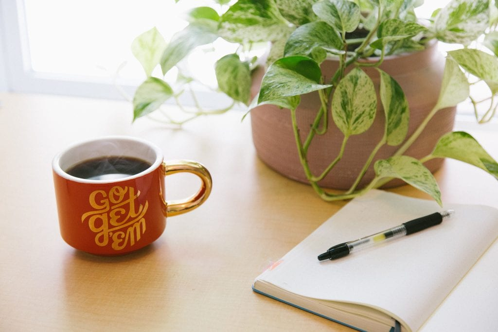 mug-notebook