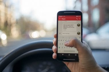 mobile-phone-car