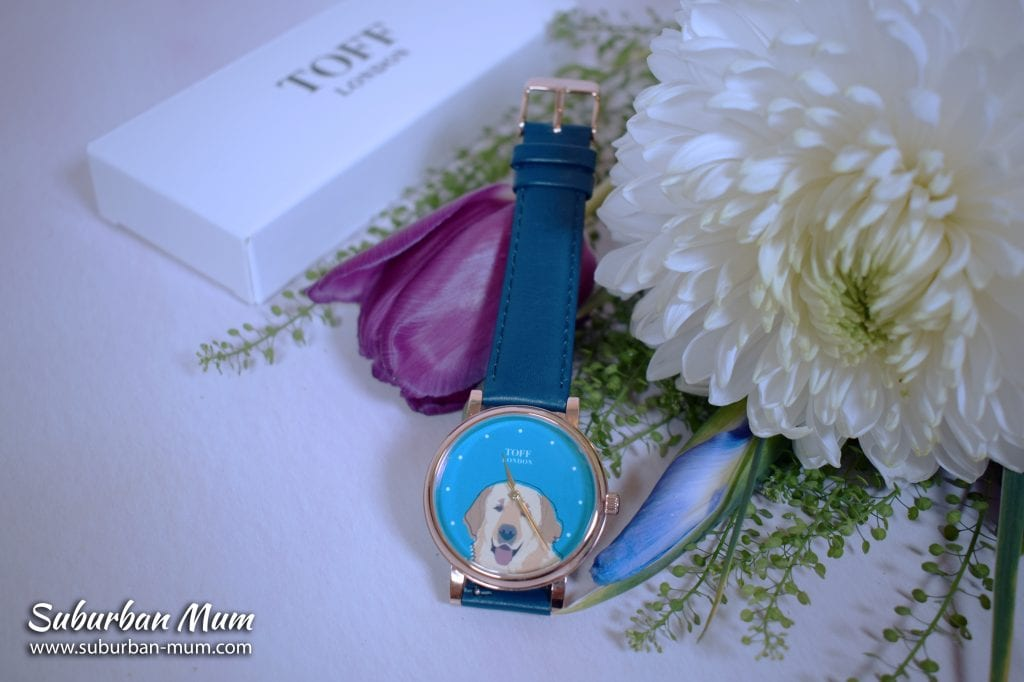 toff-london-watches