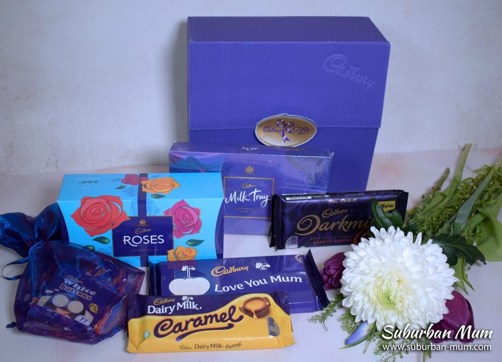 cadburys-direct-gifts