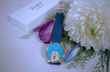 toff-london-watches-ft