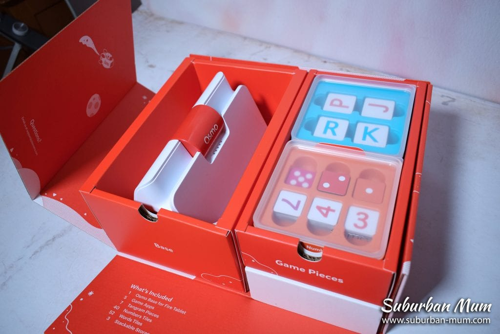 osmo-genius-starter-kit-box