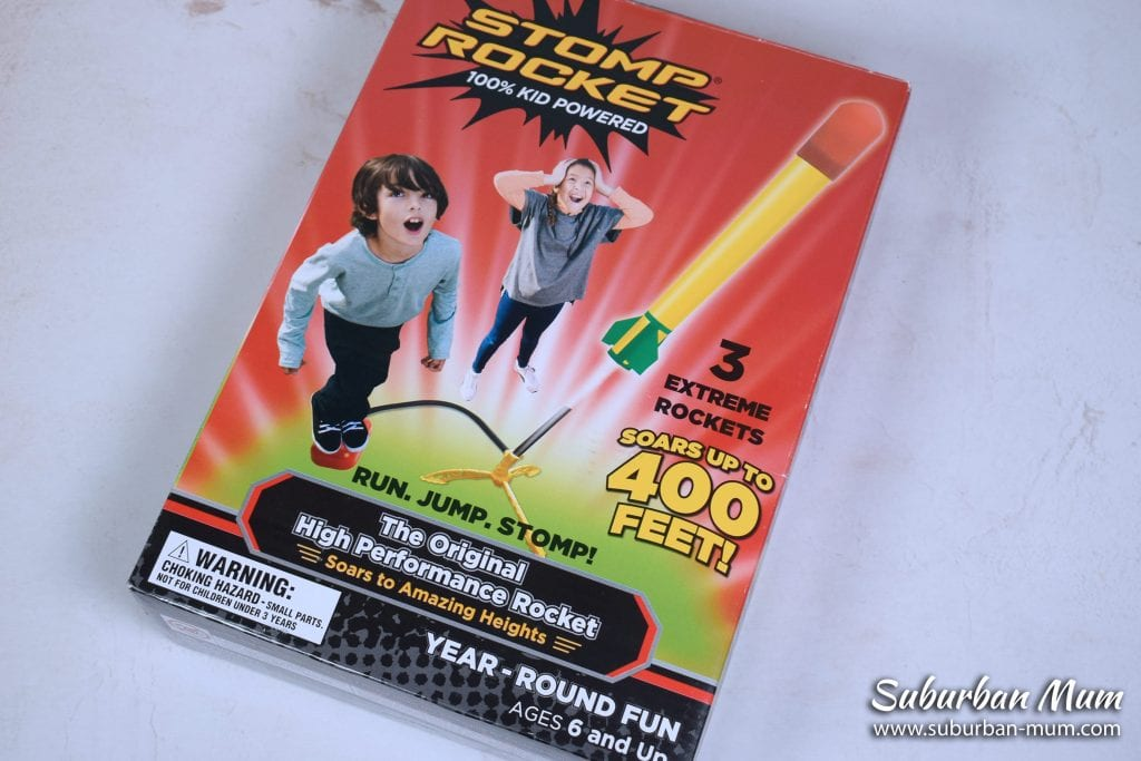 stomp-rocket-box