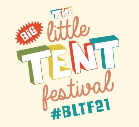 bltf2021-logo