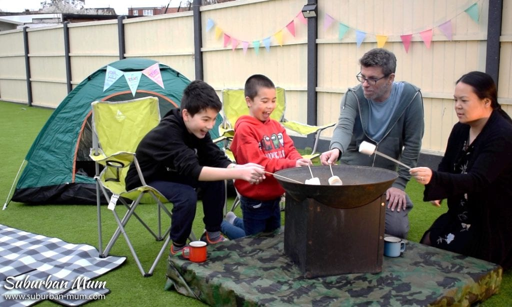 bltf-toasting-marshmallows
