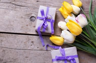 easter-gifts
