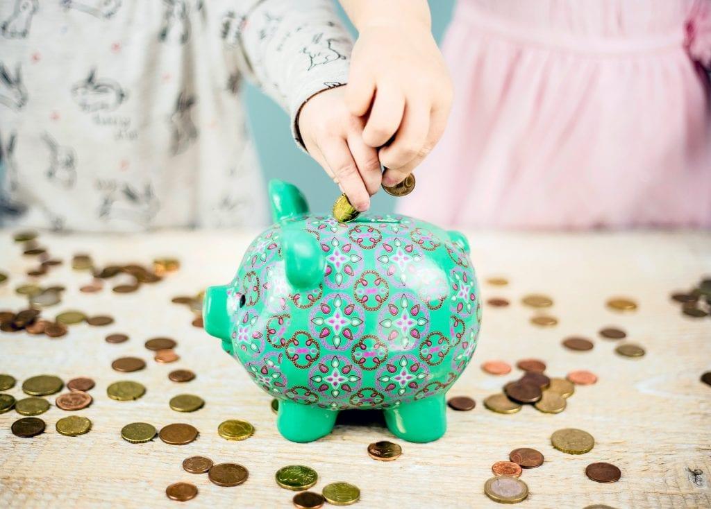 piggybank-savings