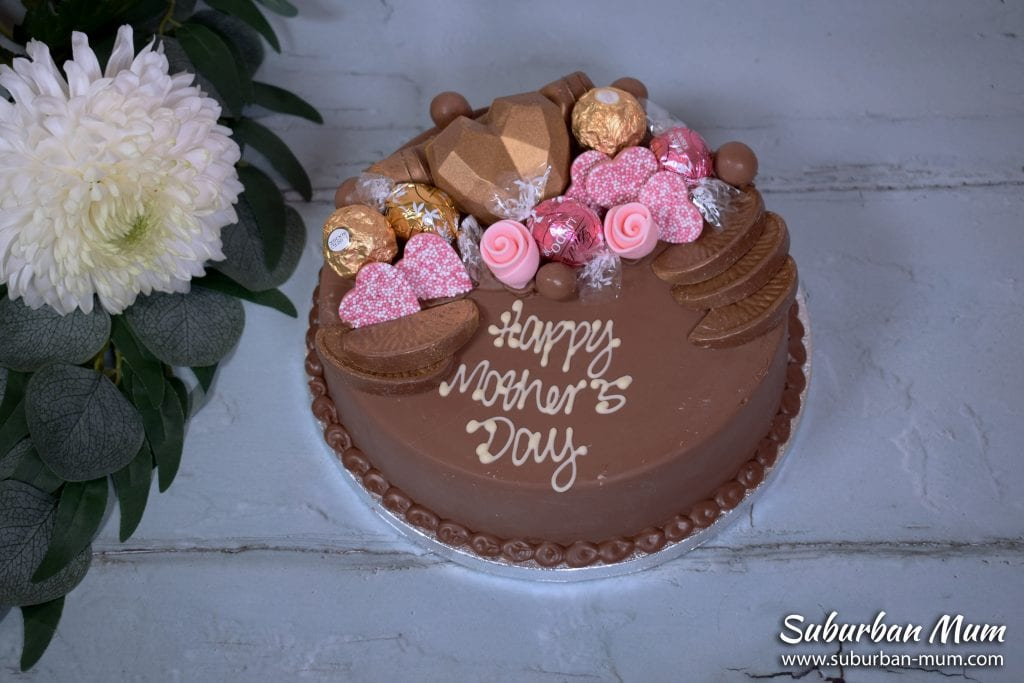 sweet-tree-smash-cake
