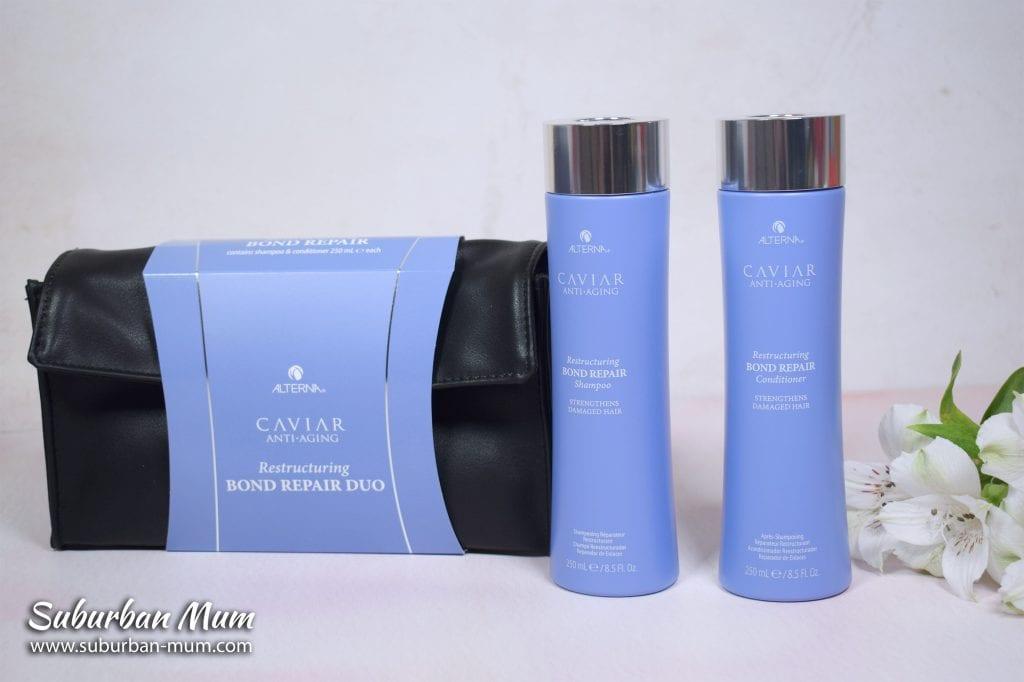 alterna-caviar-shampoo