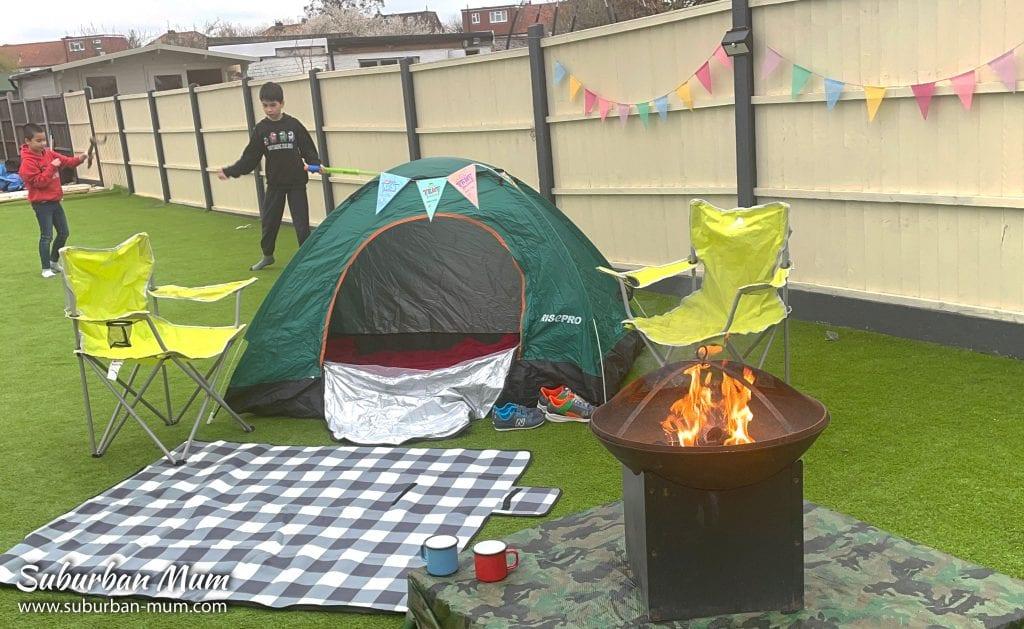 bltf-camp