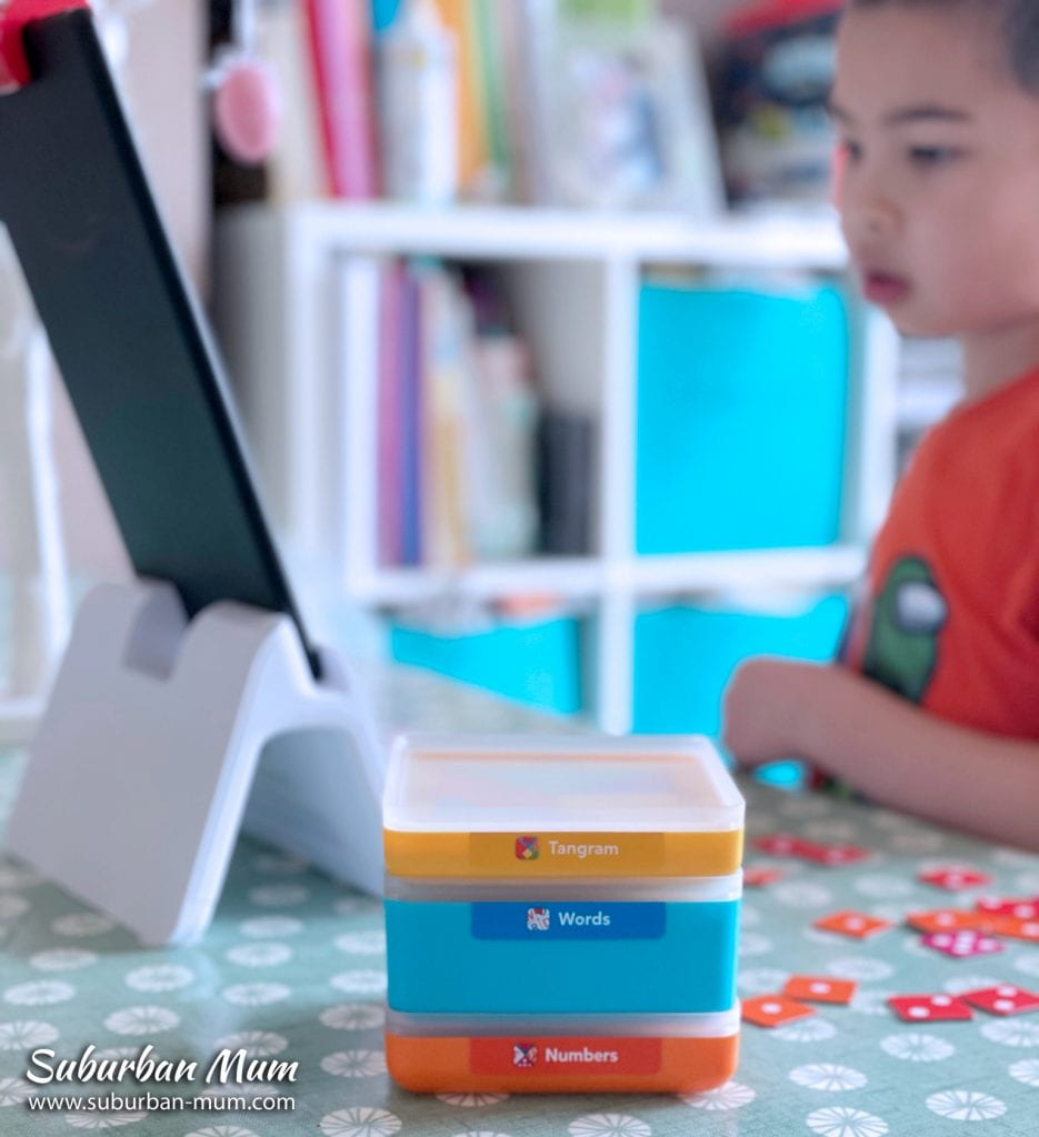 osmo-stackable-boxes