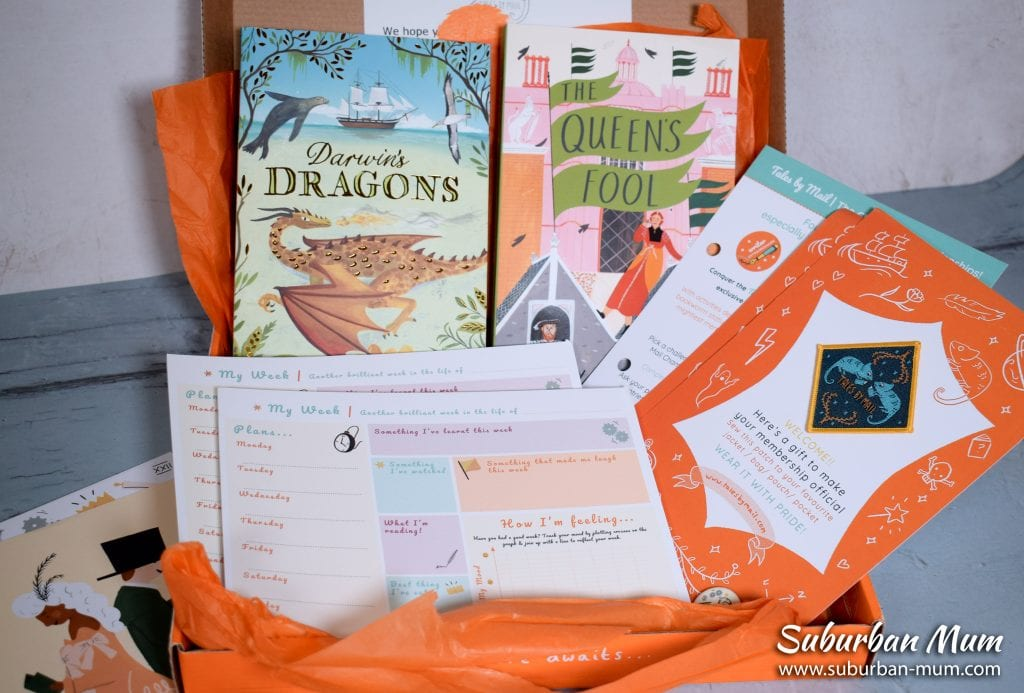 tales-by-mail-package