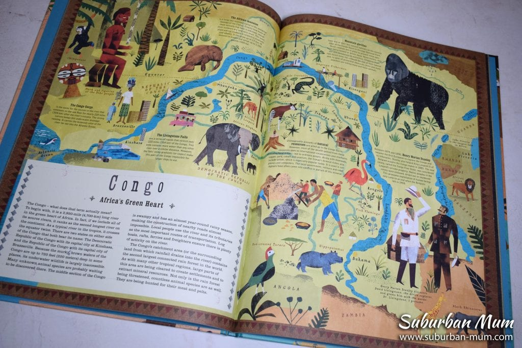 great-rivers-of-the-world-inside