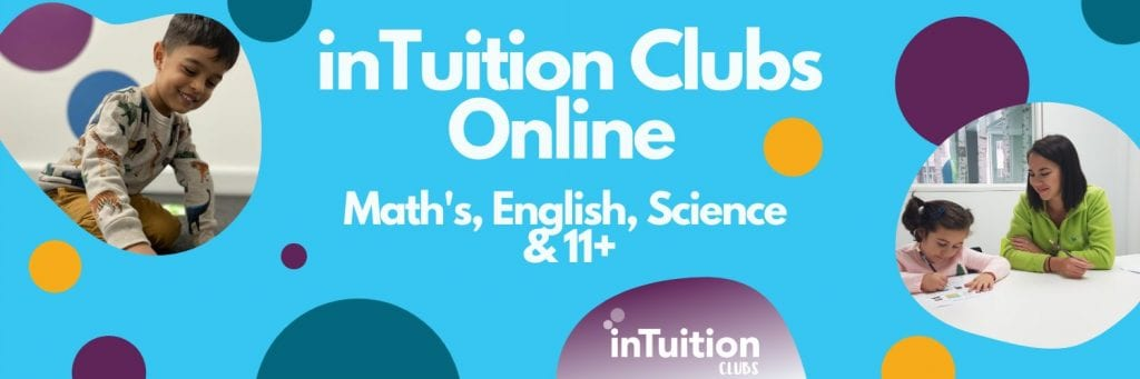 inTuition Clubs online