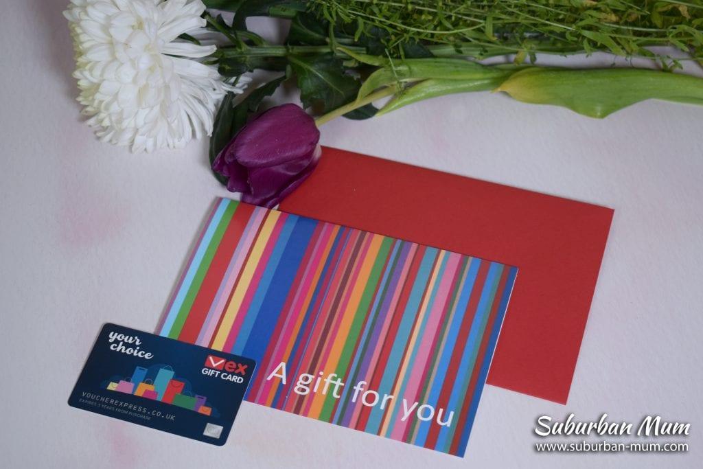 voucher-express-giftcard