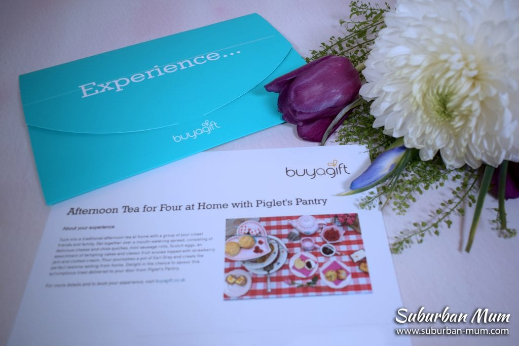 buyagift-experience-voucher