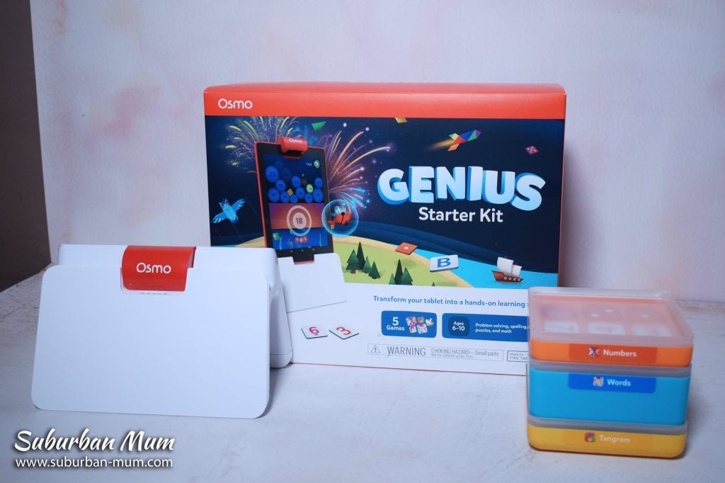 osmo-genius-starter-kit-contents