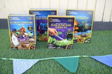 natgeo-science-kits-ft