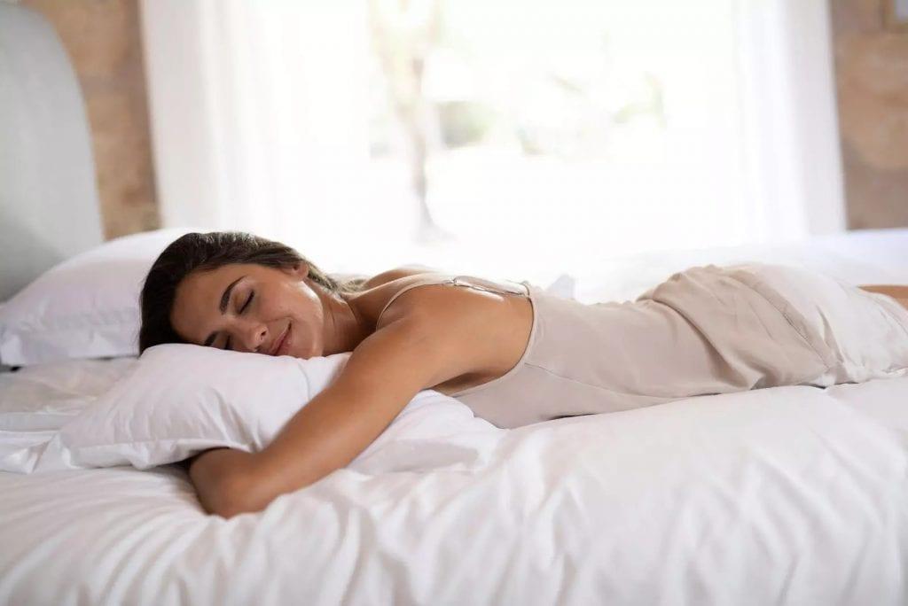 tempur-pillow