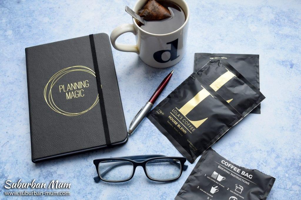 lolas-coffee-bags-review