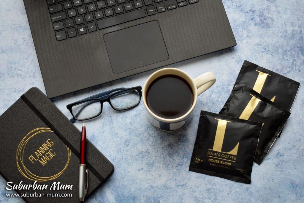 lolas-coffee-bags