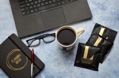lolas-coffee-bags-ft