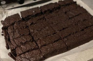 choc-brownie-ft