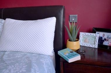 tempur-classic-pillow-ft