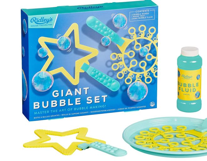 giant-bubble-set-wicked-uncle