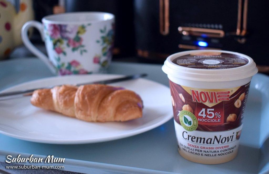 novi-chocolate-spread