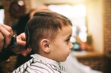 toddler-haircut