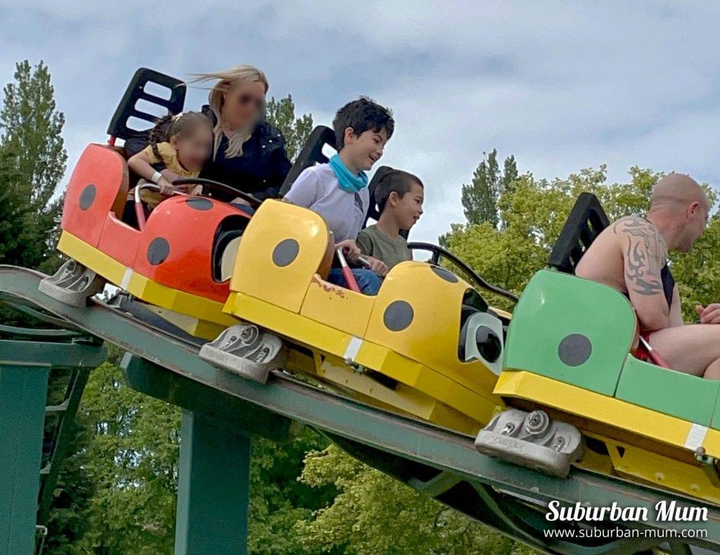 wicksteed-ladybird-coaster