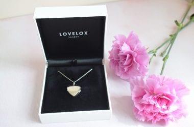 lovelox-heart-locket-ft
