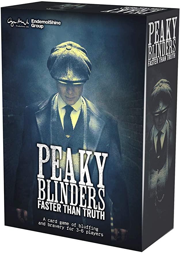 peaky-blinders-card-game