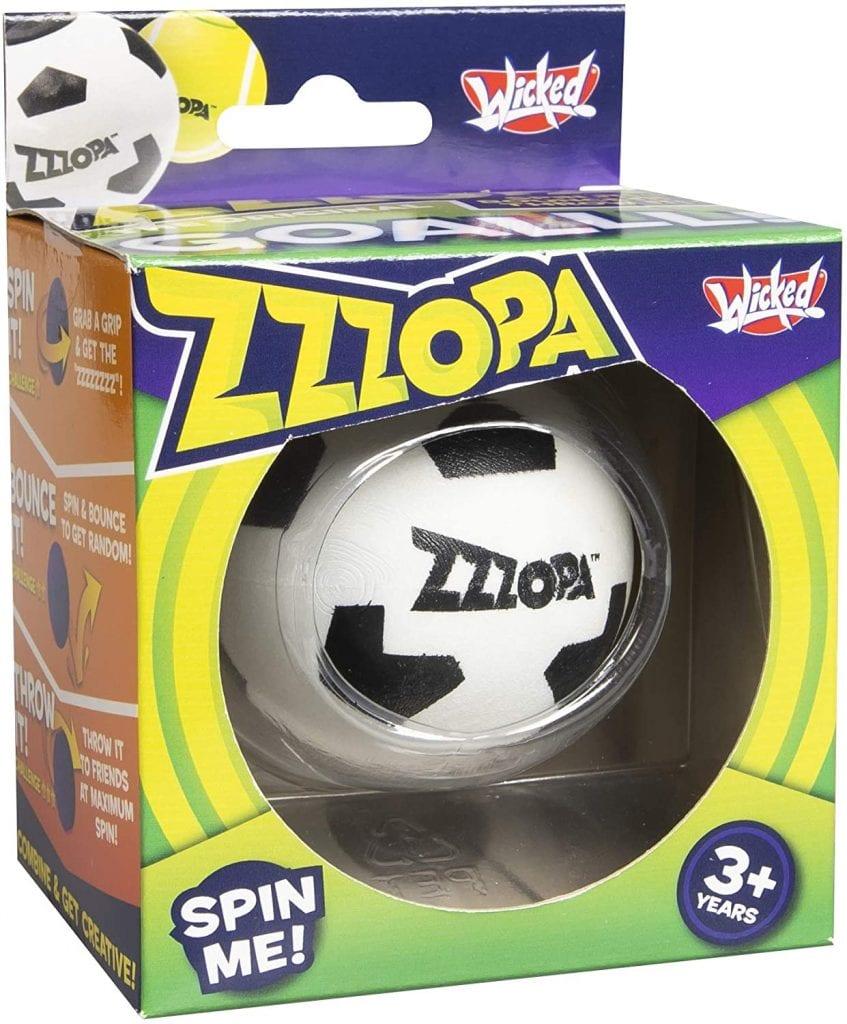 zzzopa-ball