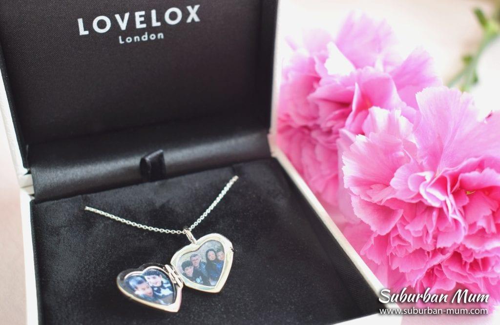 lovelox-london-locket-photos