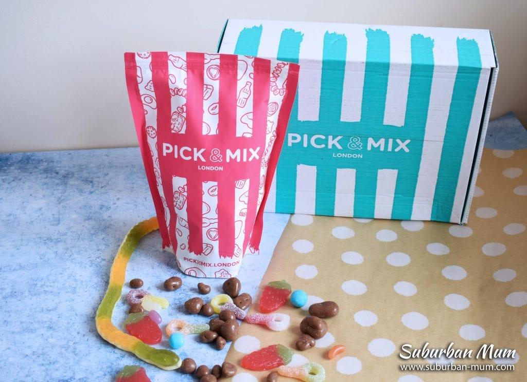 pick&mix-london